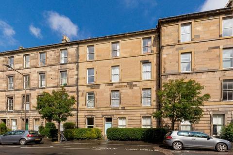 2 bedroom ground floor flat for sale - 39 (GFR), Lutton Place, Edinburgh, EH8 9PF