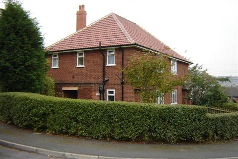 1 bedroom flat to rent - Silver Royd Close, Leeds LS12