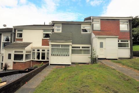 3 bedroom house for sale - Wharfedale Green, Gateshead