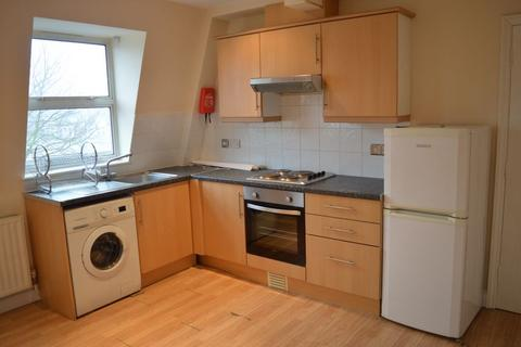 1 bedroom flat to rent - High Road, Leyton, E10