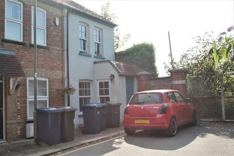 2 bedroom cottage for sale - West End Lane, Barnet