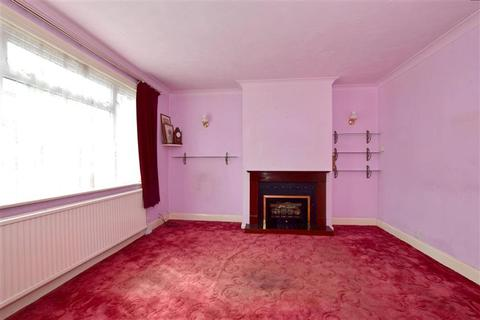 2 bedroom semi-detached house for sale - Standen Street, Tunbridge Wells, Kent