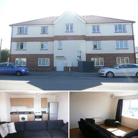 2 bedroom flat to rent - Crossley Apartments , Redcar  TS10