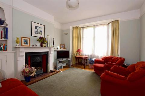 4 bedroom terraced house for sale - Cleve Terrace, Lewes, East Sussex