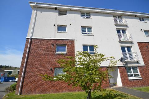 2 bedroom flat to rent - Eaglesham Road, Hairmyres, East Kilbride, South Lanarkshire, G75 8RH