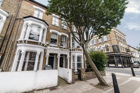 2 bedroom ground floor flat for sale - Kellet Road, Brixton, SW2