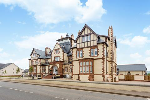 3 bedroom apartment for sale - Plot 121, Henderson House at Marine Rise, Main Street , Gullane, East Lothian EH31 2ER