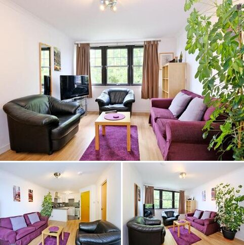 1 bedroom flat to rent - Dee Street, City Centre, Aberdeen, AB11