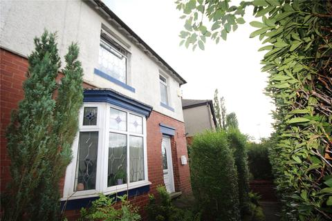 3 bedroom end of terrace house for sale - Edenfield Road, Rochdale, Greater Manchester, OL11