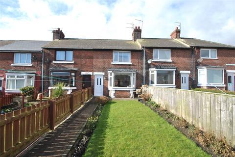 2 bedroom terraced house to rent - Glenhurst Terrace, Murton, Seaham, Durham, SR7