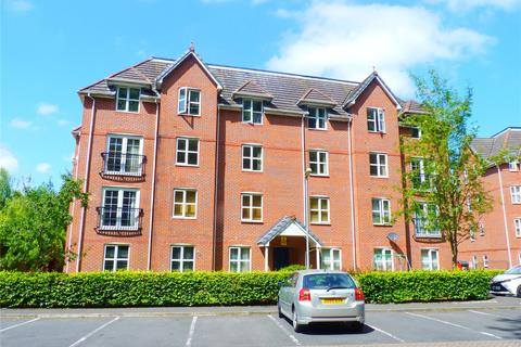2 bedroom apartment for sale - Roch Bank, Blackley, Manchester, M9