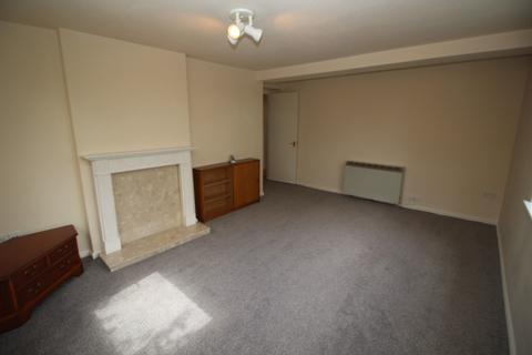 1 bedroom apartment for sale - The Peninsula Building, Kersal Way, Salford, M7