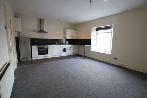 1 bedroom flat to rent - Old Durham Road, Gateshead, Tyne and Wear, NE9 5LA