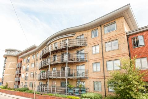 2 bedroom apartment to rent - Quadrant Court, Jubilee Sq, Reading RG1