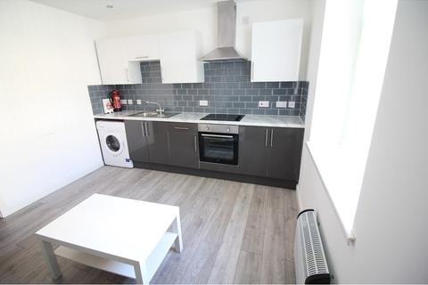 1 bedroom flat to rent - Cathays Terrace, Cathays, Cardiff