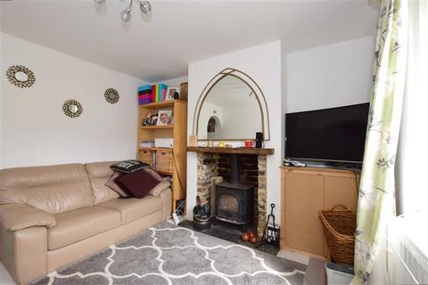 2 bedroom terraced house for sale - Burdett Road, Tunbridge Wells, Kent
