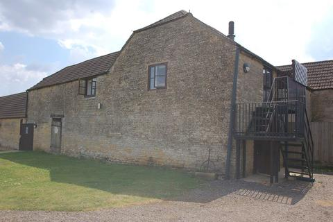 2 bedroom apartment to rent - Bulwick, NN17