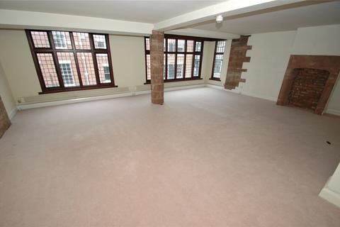 3 bedroom apartment for sale - Bridge Street Row, Chester, CH1