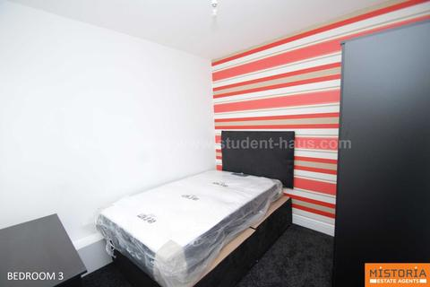 3 bedroom house to rent - Cambria Street, Liverpool, L6 6AP