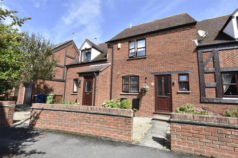 3 bedroom terraced house for sale - Farriers Reach, Bishops Cleeve GL52