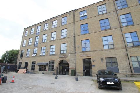 1 bedroom apartment for sale - Sugar Mill, Batley