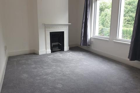 4 bedroom terraced house to rent - Pretoria Road, London, N17