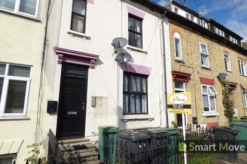 1 bedroom flat to rent - Eastfield Road, Peterborough, Cambridgeshire. PE1 4AR