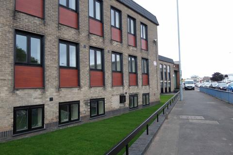 2 bedroom flat to rent - Station House, Grove Street, Wolverhampton, WV2