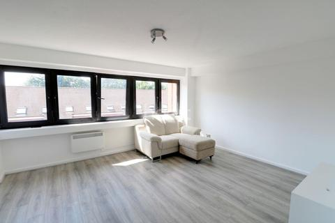1 bedroom flat for sale - Netteswell Tower, Harlow
