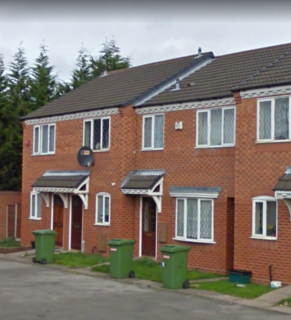 Search 3 Bed Houses To Rent In Wolverhampton | OnTheMarket