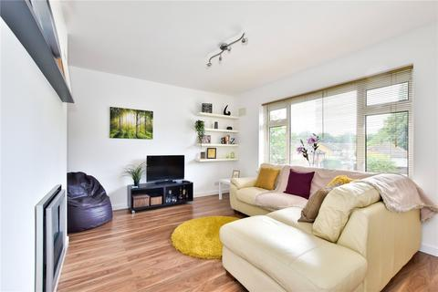 1 bedroom apartment for sale - Denham Green Lane, Denham, UB9