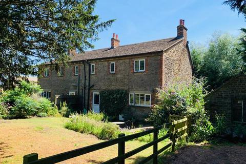 3 bedroom cottage to rent - Besselsleigh, Oxfordshire, OX13