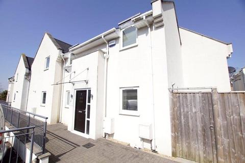 2 bedroom terraced house for sale - Commercial Road, Ashley Cross, Poole, BH14