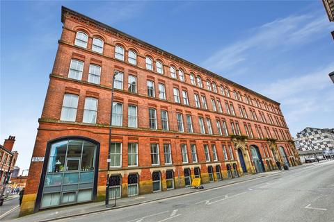 2 bedroom apartment for sale - The Wentwood, 72-76 Newton Street, Northern Quarter, Manchester, M1