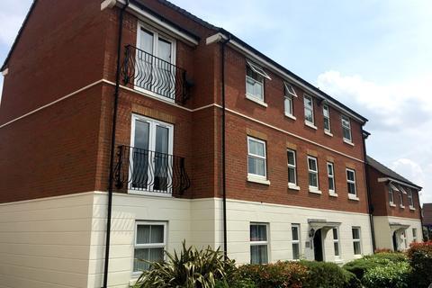 2 bedroom apartment to rent - Marigold Lane, Mountsorrel, Leicestershire  LE12