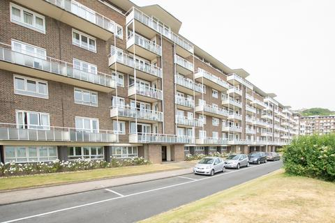 2 bedroom apartment for sale - The Gateway, Dover, CT16