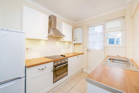 1 bedroom apartment to rent - Hatherley Grove Bayswater W2