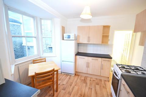 1 bedroom flat to rent - Granleigh Road, Leytonstone, E11