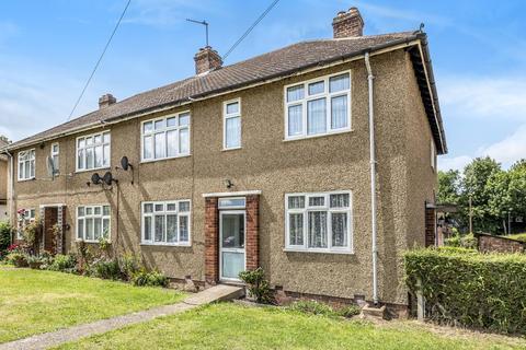 2 bedroom maisonette for sale - Stanmore, Middlesex, HA7