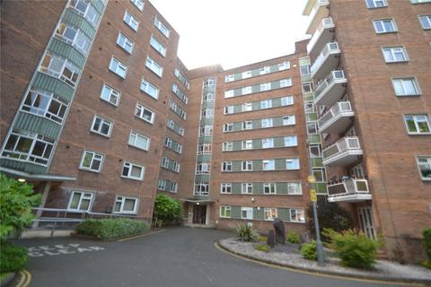 3 bedroom apartment to rent - St. Dennis House, Melville Road, Birmingham, West Midlands, B16