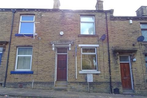 1 bedroom terraced house to rent - Pleasant Street, Bradford, West Yorkshire, BD7