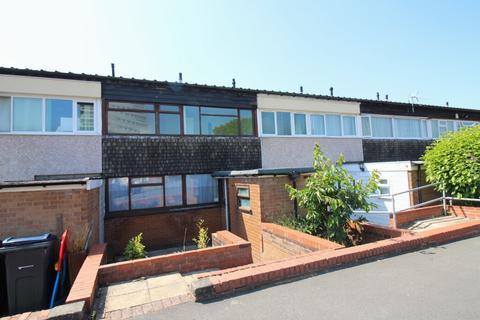 3 bedroom terraced house for sale - Shrewton Avenue Kings Norton Birmingham