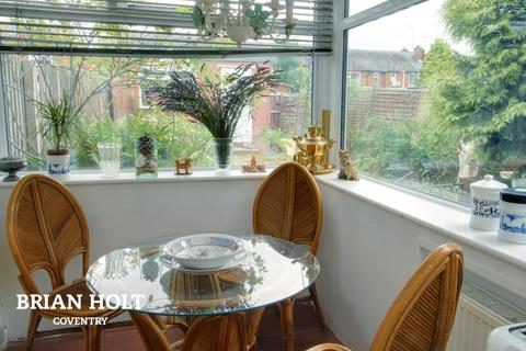 3 bedroom semi-detached house for sale - Momus Boulevard, Coventry