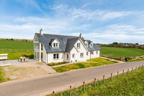 5 bedroom detached house to rent - Red Barn, Tannadice, DD8 3FA
