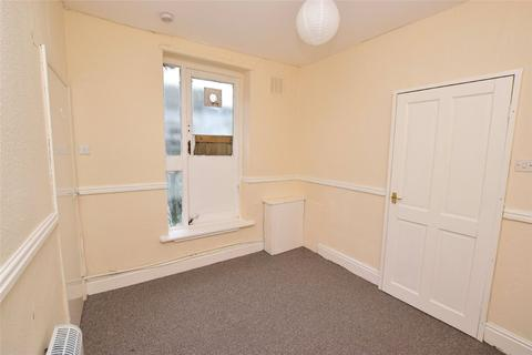 1 bedroom apartment to rent - Park Street, Grimsby, NE Lincolnshire, DN32