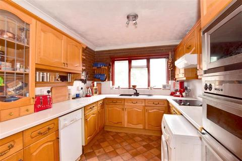 4 bedroom semi-detached house for sale - Weavering Street, Weavering, Maidstone, Kent