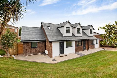 2 bedroom bungalow for sale - The Fairway, Exeter, Devon, EX4