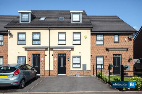 3 bedroom terraced house for sale - Deanland Drive, Liverpool, Merseyside, L24