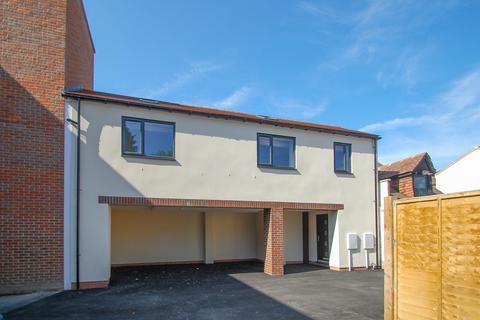 1 bedroom flat for sale - Oak End Way, Gerrards Cross, SL9