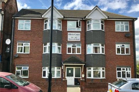 1 bedroom flat for sale - 341 Hanworth Road, Hounslow, Middlesex
